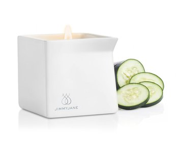 Afterglow Candle