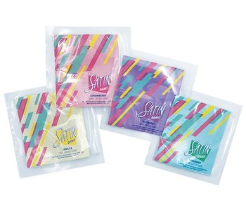 Sheer Glyde Dental Dams