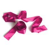 Liberator Silky Tie-Ups