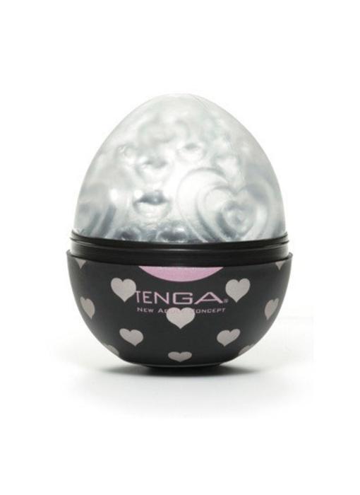 Tenga Lover's Egg