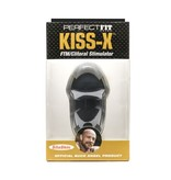Buck-Off Kiss-X FTM Stroker