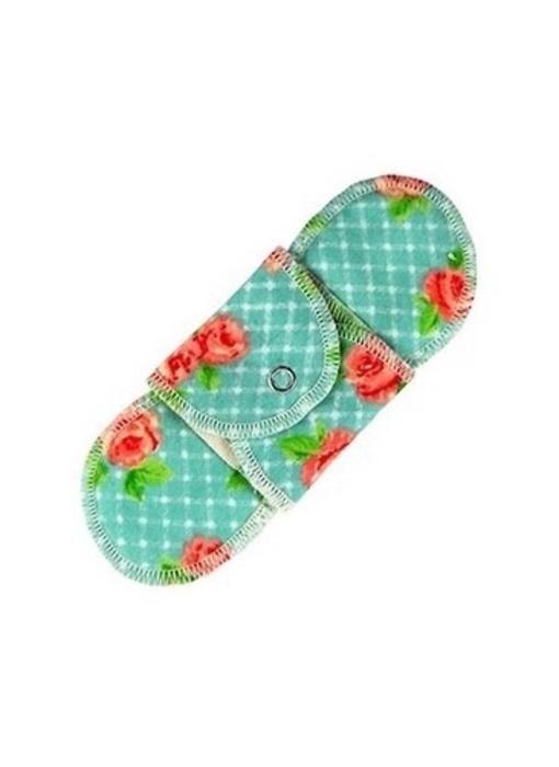 Color Pantyliner (1 pack)