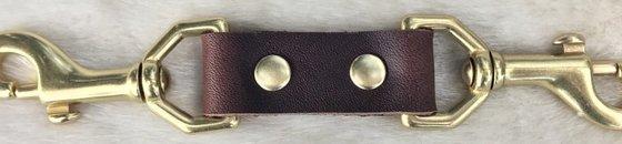 Bedroom Gear