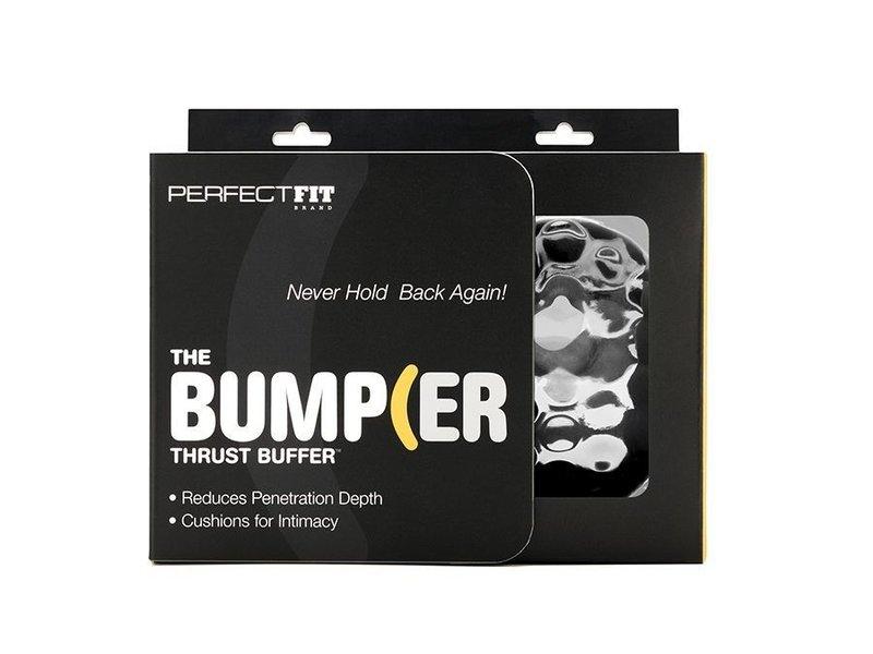 The Bumper Thrust Buffer