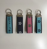 Fairhope Key Fob