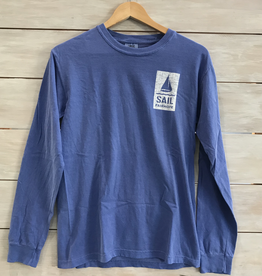 LS Sailboat T
