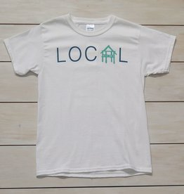 Youth FH Local T