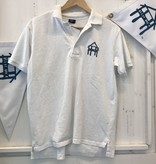 Short Sleeve Spirit Polo