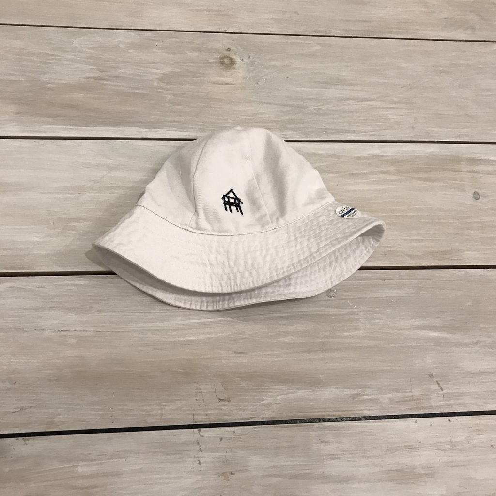 Infant bucket hat