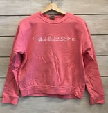 Ladies Sweatshirt