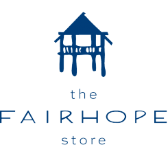 The Fairhope Store