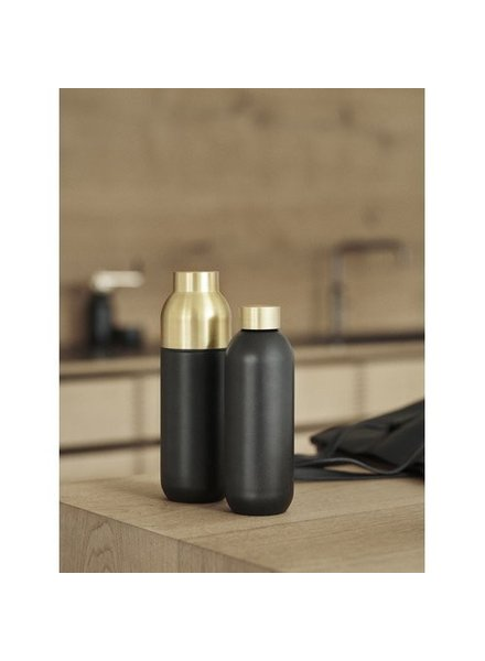 STELTON THERMO BOTTLE