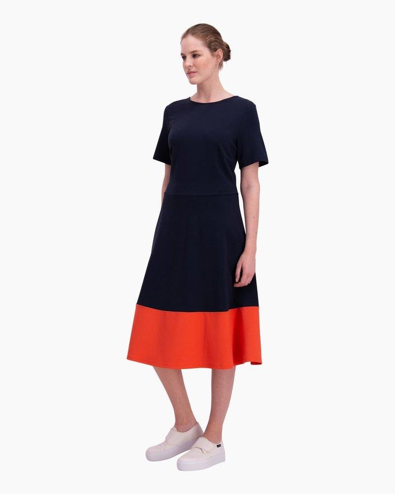 MARIMEKKO MARIMEKKO KIRJAVA DRESS