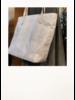SONDRA ROBERTS SONDRA ROBERTS SMALL METALLIC SNAKE SHOPPER