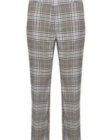 PART TWO PART TWO MISHA TROUSERS
