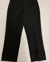UP! PANT UP PANTS CUFF COMPRESSION
