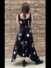 TRINE SIMONSEN TRINE KRYGER SIMONSEN MADELEINE DRESS