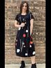 TRINE SIMONSEN TRINE KRYGER SIMONSEN MARISOLE DRESS