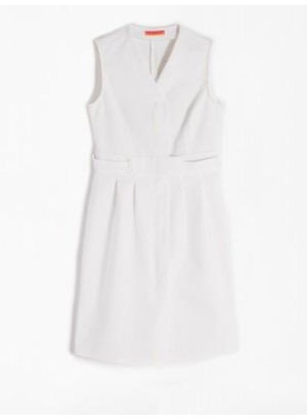 VILAGALLO VILAGALLO ELINA DRESS