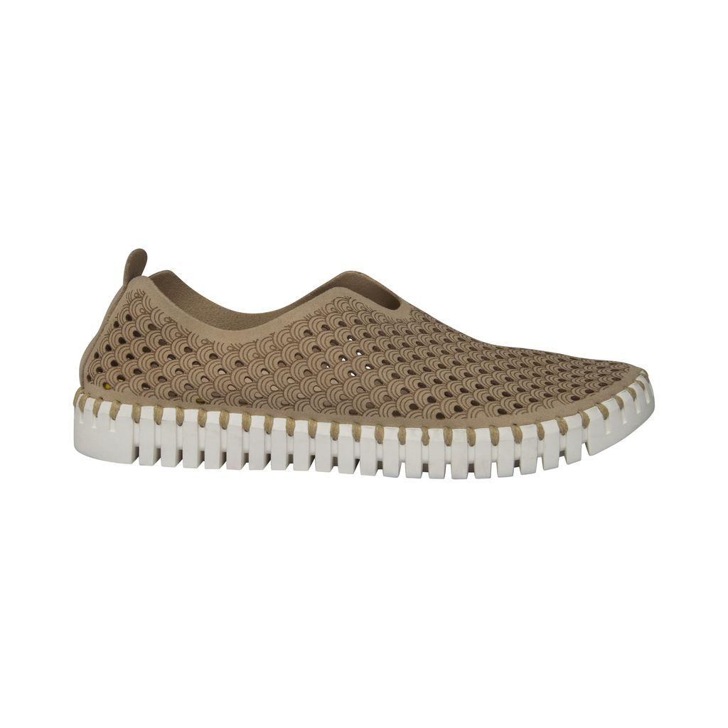 jacobsen shoes