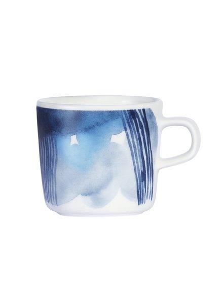 MARIMEKKO MARIMEKKO SAAPAIVAKIRJA COFFE CUP