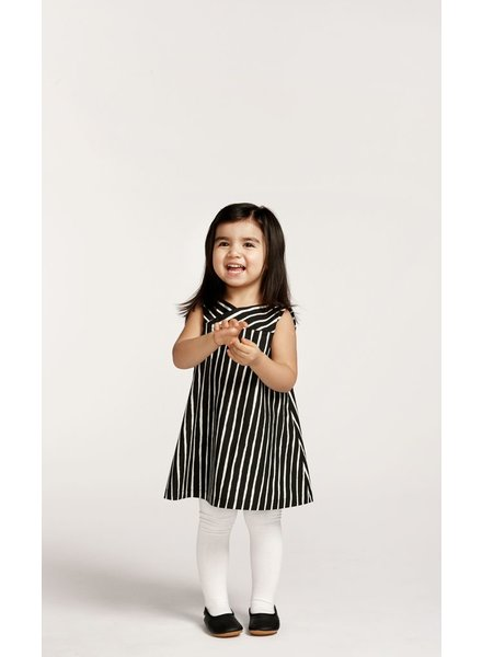 MARIMEKKO MARIMEKKO HELLE PICCOLO 2 DRESS/CHILD