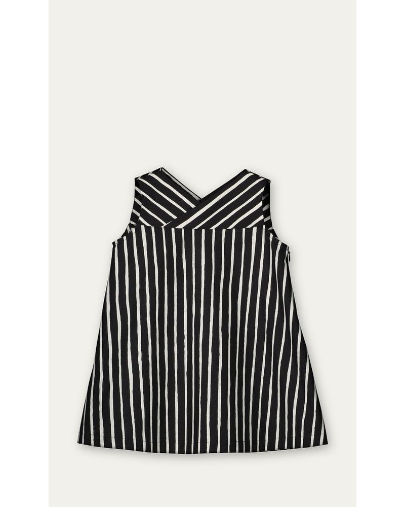 MARIMEKKO MARIMEKKO HELLE PICCOLO 2 DRESS/CHILD