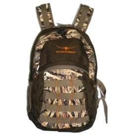 Blade Runner Blade Runner Mossy Oak Back Pack