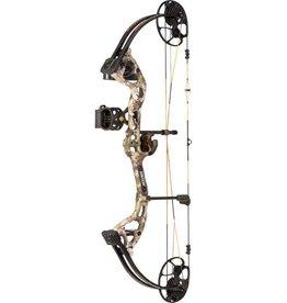 Bear Archery Bear Cruzer Lite RTH 45# RH Veil Stoke