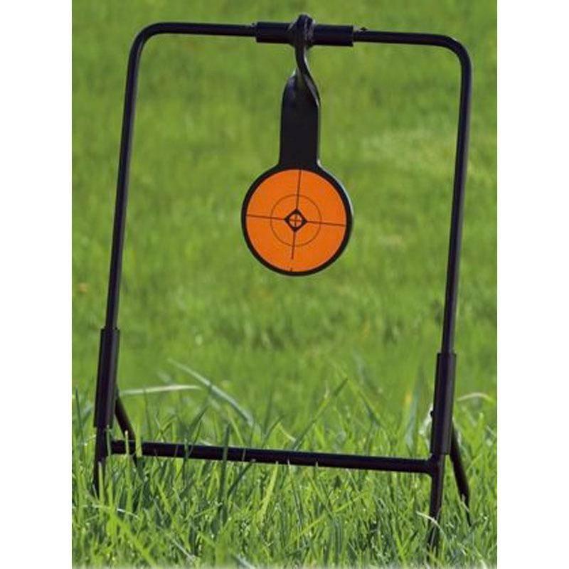 Range Maxx Range Maxx Single Rimfire Spinner Target