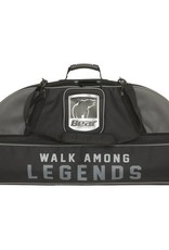 OMP OMP Bear Archery Legend Bow Case Black/Grey 38""