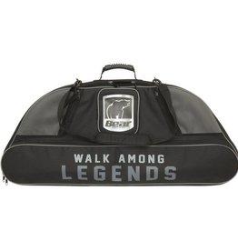 "OMP OMP Bear Archery Legend Bow Case Black/Grey 38"""