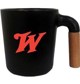 Winchester Winchester Coffee Mug