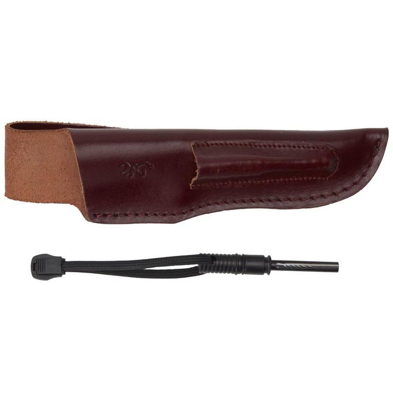 Browning Browning Bush Craft Ignite Knife