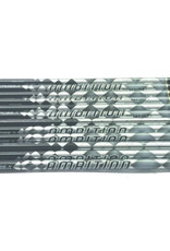 Cross X Cross X Ambition 12 Arrow Shafts with Pin, Nock & Point .003 800 Spine