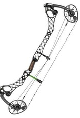 "Mathews Monster Wake RH 70# 29.5"" 85% or 29"" 75% Let off"