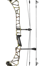 "Mathews Mathews Traverse RH 70Lb Realtree X 33"" A-A"