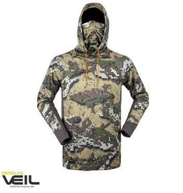 Hunters Element Hunters Element Vantage Hoodie Large