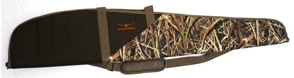 "Blade Runner Mossy Oak Premium Gun Bag 48"" Bladerunner"