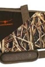 "Blade Runner Mossy Oak Premium Gun Bag 46"" Bladerunner"