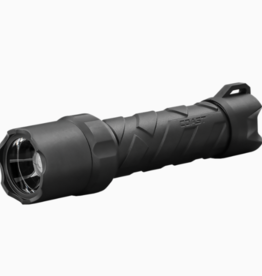 Coast Coast Polysteel 600. 710 Lumens Torch