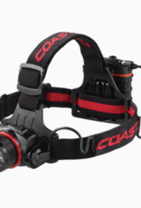 Coast Coast HL8 Headlamp