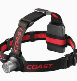 Coast Coast HL5 175 Lumens Headlamp
