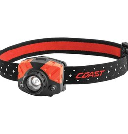 Coast Coast FL75 435 Lumens Headlamp