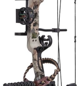 Crossman Crosman EOS Hunter Compouind Bow Package.