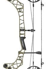 Mathews 2020 Mathews VXR. 28""