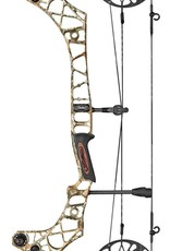 "Mathews 2020 Mathews VXR. 28"" Real Tree Edge RH"