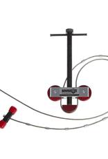 Bowmaster Bowmaster Portable Bow Press G2