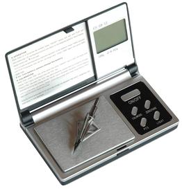 Mini Electronic Digital Grain Scales