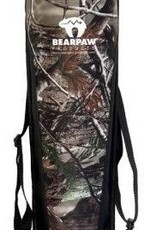 Bearpaw Back Quiver